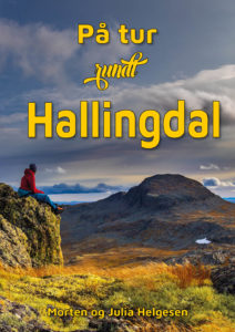 Hallingdal